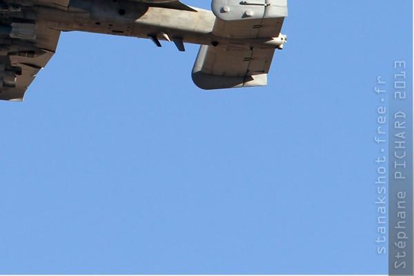 Photo#6376-4-Fairchild A-10C Thunderbolt II
