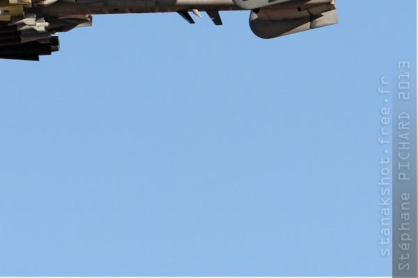 Photo#6378-4-Fairchild A-10C Thunderbolt II