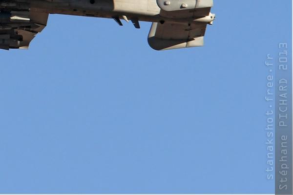Photo#6381-4-Fairchild A-10C Thunderbolt II