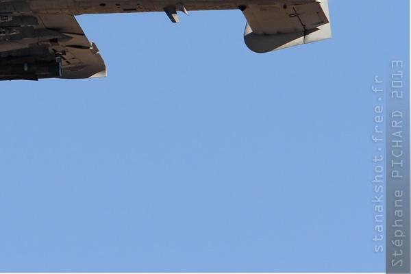 Photo#6382-4-Fairchild A-10C Thunderbolt II