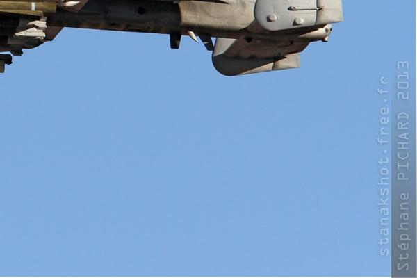 Photo#6383-4-Fairchild A-10C Thunderbolt II