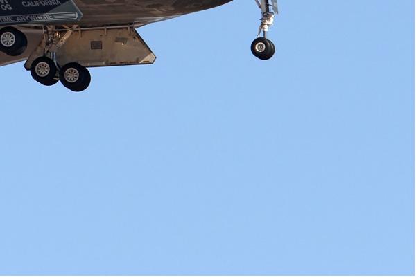 Photo#6388-4-Northrop Grumman B-2A Spirit