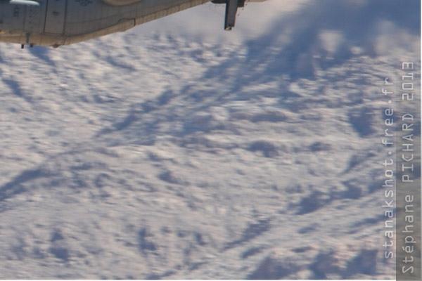 Photo#6390-4-Lockheed EC-130H Compass Call