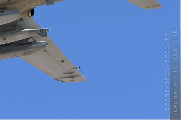 Photo#6399-4-Grumman EA-6B Prowler