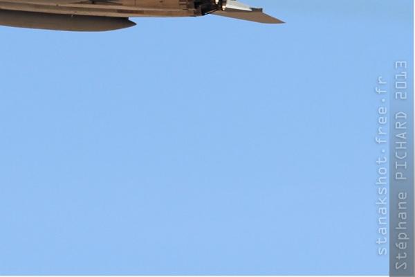 Photo#6411-4-McDonnell Douglas F-15C Eagle