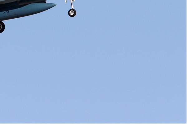 Photo#6413-4-McDonnell Douglas F-15D Eagle