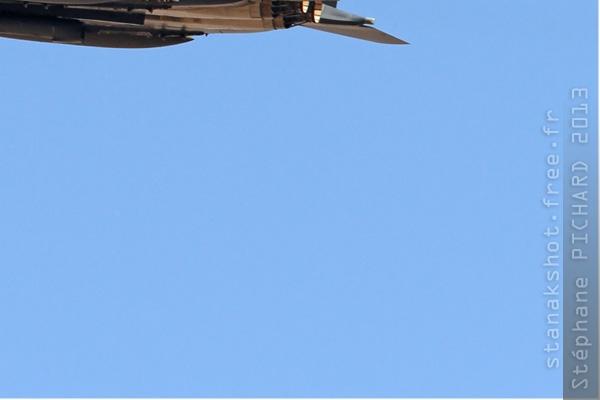 Photo#6415-4-Boeing F-15E Strike Eagle