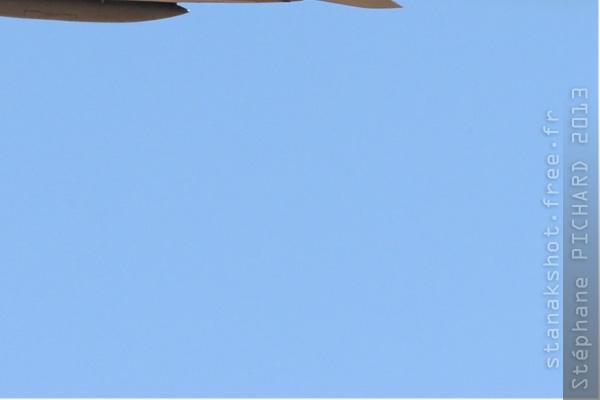 Photo#6416-4-McDonnell Douglas F-15C Eagle