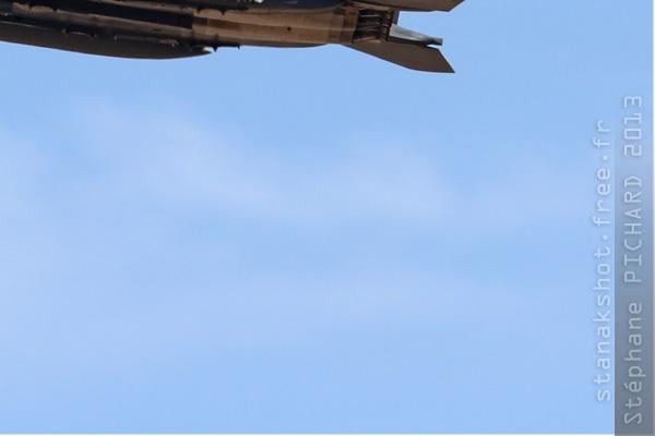 Photo#6418-4-Boeing F-15E Strike Eagle