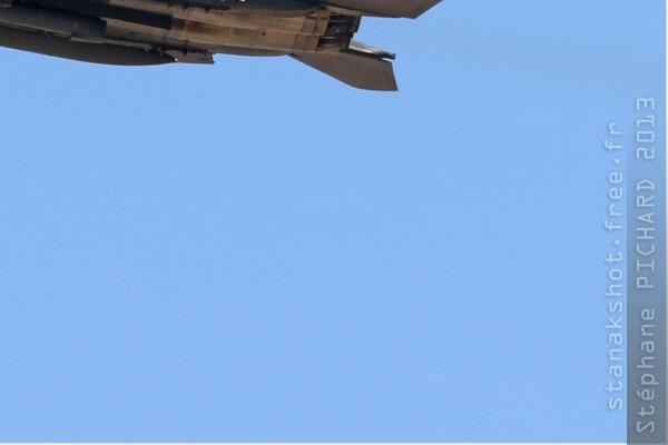 Photo#6422-4-Boeing F-15E Strike Eagle