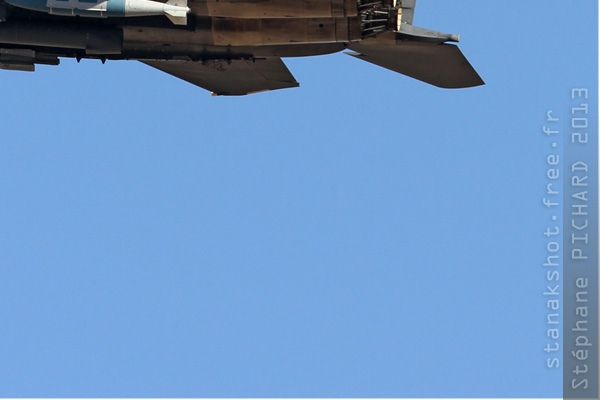 Photo#6426-4-Boeing F-15E Strike Eagle