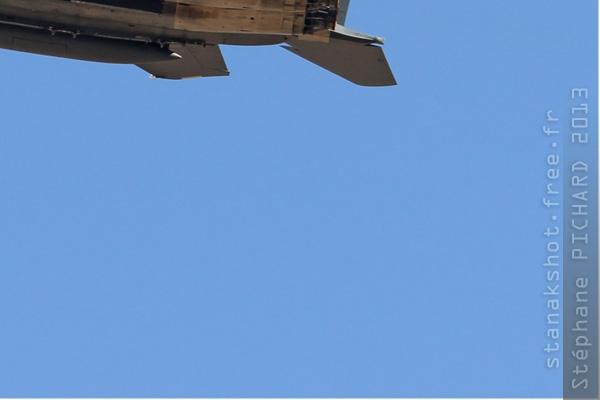 Photo#6429-4-Boeing F-15E Strike Eagle