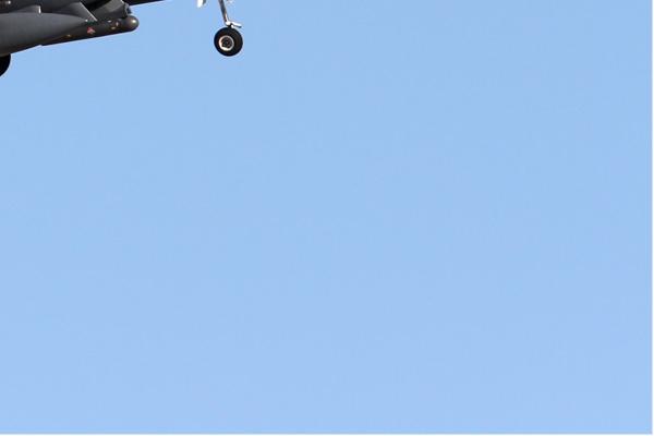 Photo#6431-4-Boeing F-15E Strike Eagle