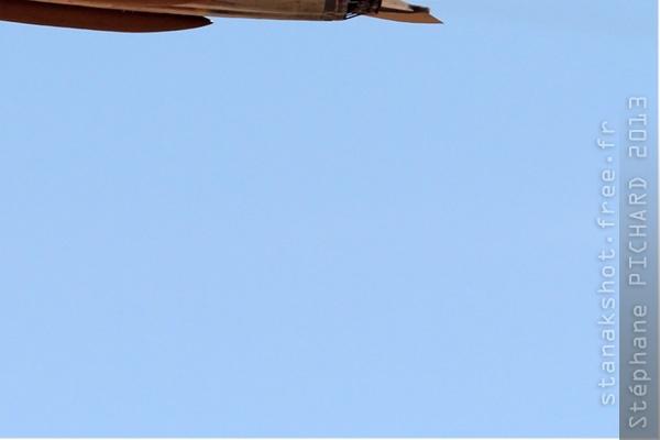 Photo#6432-4-McDonnell Douglas F-15C Eagle