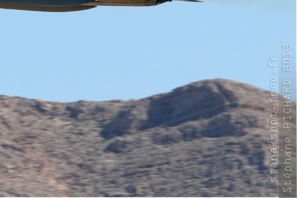 Photo#6437-4-McDonnell Douglas F-15C Eagle
