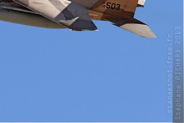 6438c-McDonnell-Douglas-F-15C-Eagle-USA-air-force