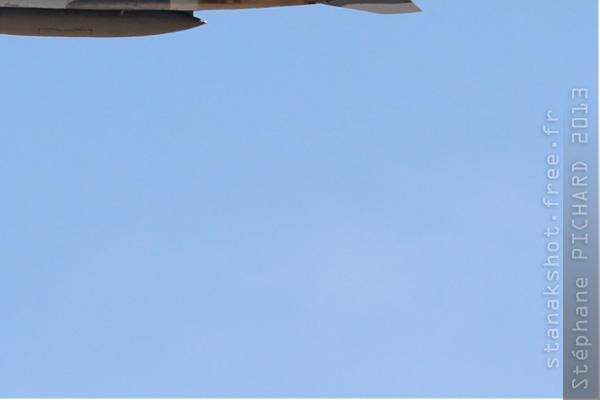 6440c-McDonnell-Douglas-F-15C-Eagle-USA-air-force