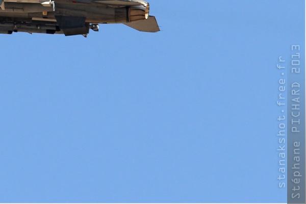 Photo#6446-4-Lockheed F-16C Fighting Falcon