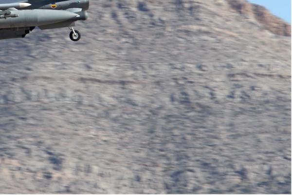Photo#6454-4-Lockheed Martin F-16C Fighting Falcon