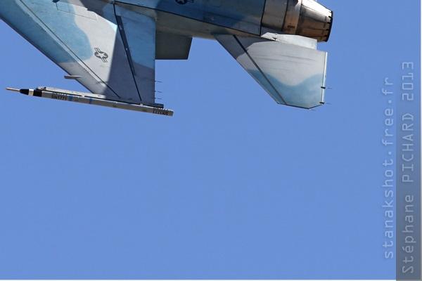 Photo#6461-4-General Dynamics F-16C Fighting Falcon