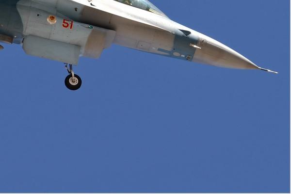 Photo#6462-4-General Dynamics F-16C Fighting Falcon
