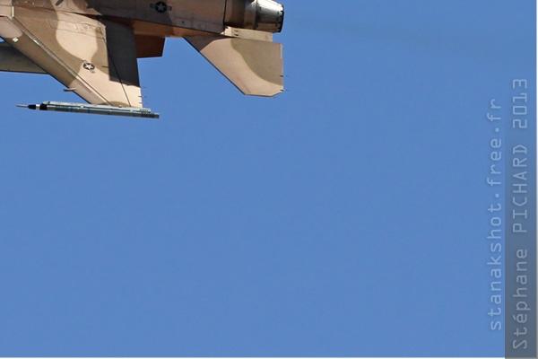 Photo#6471-4-General Dynamics F-16C Fighting Falcon