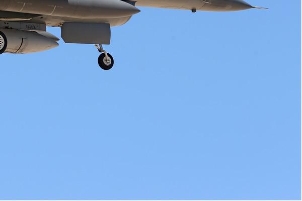 Photo#6474-4-General Dynamics F-16C Fighting Falcon