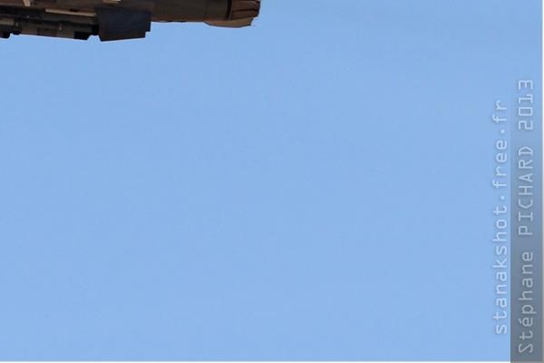 Photo#6478-4-General Dynamics F-16C Fighting Falcon