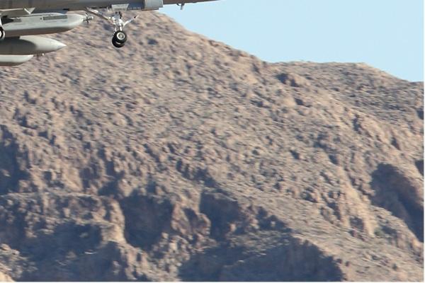 6489c-Boeing-EA-18G-Growler-USA-navy