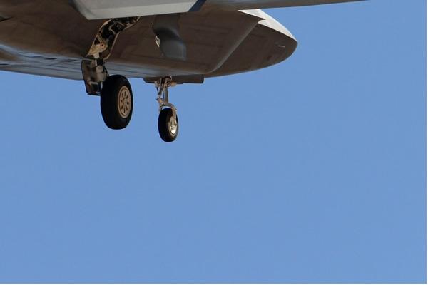 Photo#6492-4-Lockheed F-22A Raptor