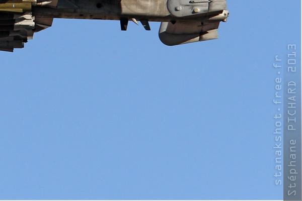 Photo#6505-4-Fairchild A-10C Thunderbolt II