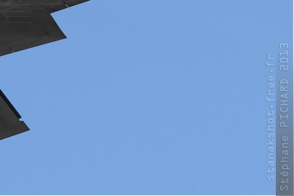 Photo#6506-4-Northrop Grumman B-2A Spirit