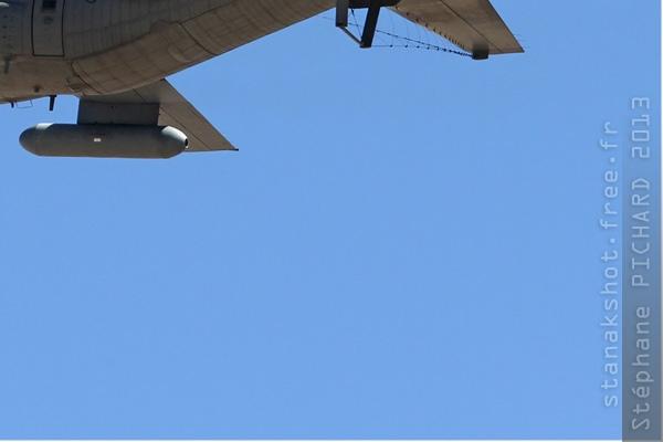 Photo#6507-4-Lockheed EC-130H Compass Call