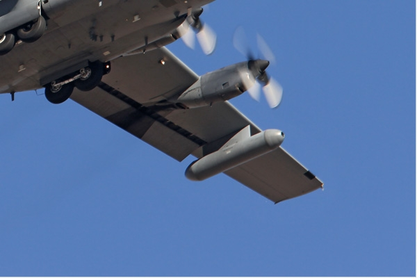 Photo#6508-4-Lockheed EC-130H Compass Call