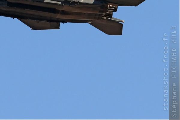 Photo#6514-4-Boeing F-15E Strike Eagle
