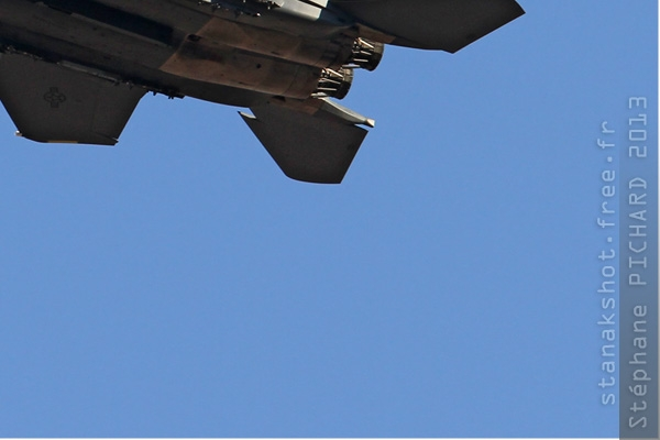 Photo#6515-4-Boeing F-15E Strike Eagle