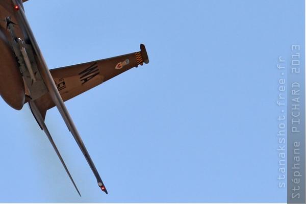 Photo#6518-4-McDonnell Douglas F-15C Eagle