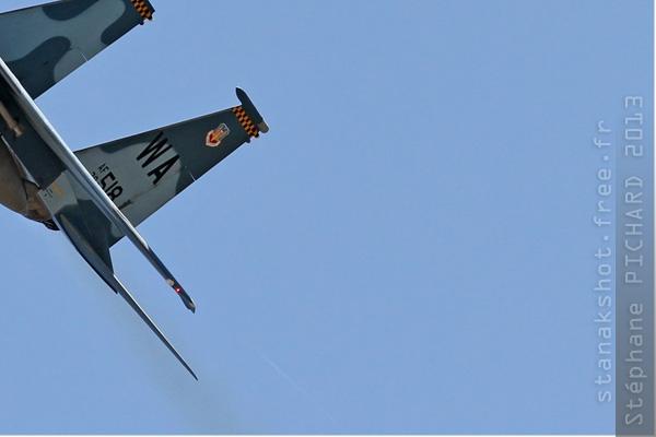 Photo#6520-4-McDonnell Douglas F-15C Eagle