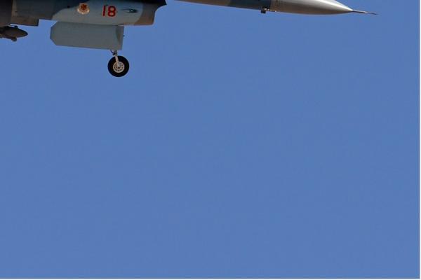 Photo#6525-4-General Dynamics F-16C Fighting Falcon