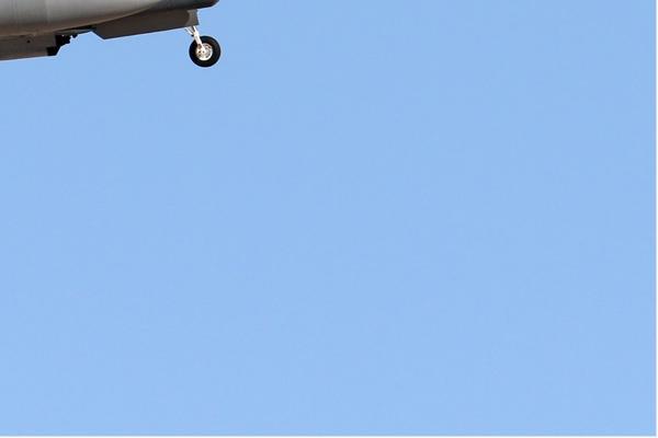 Photo#6528-4-General Dynamics F-16C Fighting Falcon