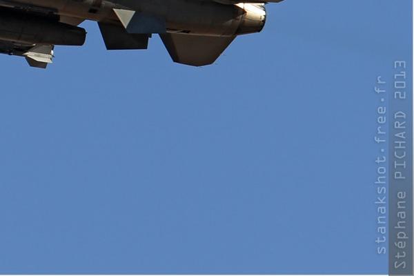 Photo#6529-4-General Dynamics F-16C Fighting Falcon