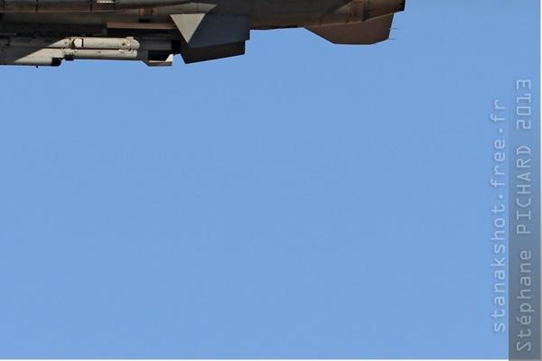 Photo#6531-4-General Dynamics F-16C Night Falcon
