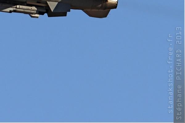 Photo#6533-4-General Dynamics F-16C Night Falcon