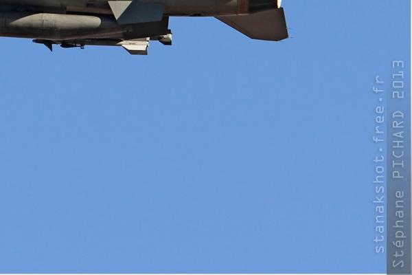 Photo#6537-4-General Dynamics F-16D Fighting Falcon