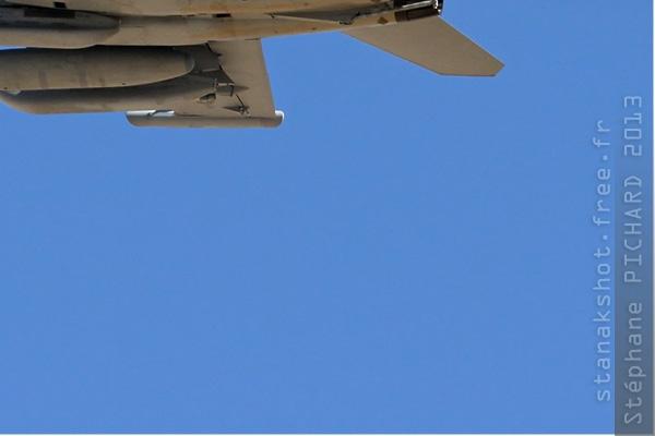 Photo#6538-4-Boeing EA-18G Growler
