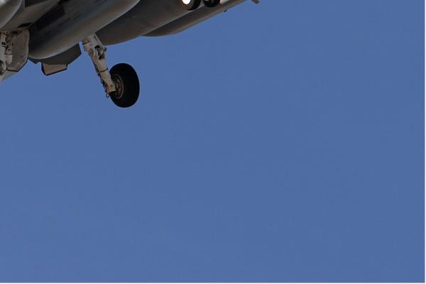 Photo#6539-4-Boeing EA-18G Growler