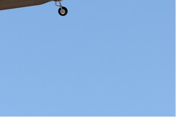 Photo#6545-4-Lockheed F-22A Raptor