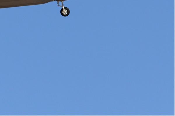 6546c-Lockheed-F-22A-Raptor-USA-air-force