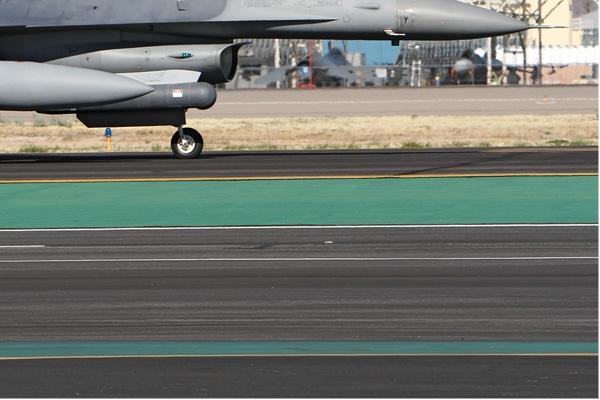 Photo#6557-4-General Dynamics F-16C Fighting Falcon