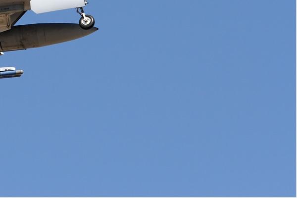 Photo#6562-4-General Dynamics F-16BM Fighting Falcon